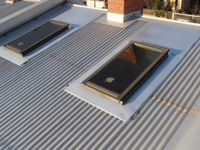 Roofing Repairs Amp Roof Restoration Melbourne Expert