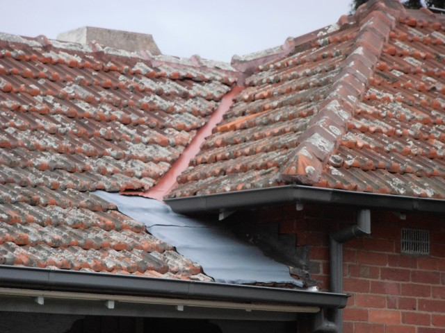 Leaking Roof Repair roofing repairs & roof restoration melbourne expert roofers roof